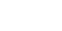 logo blanc hestia