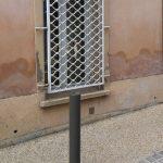 Remontées capillaires mur maison