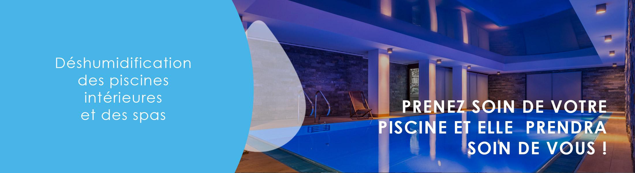 Slider piscine